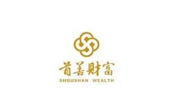 首善财富投资管理有限公司