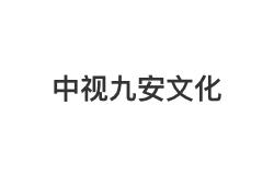 北京中视九安文化发展有限公司